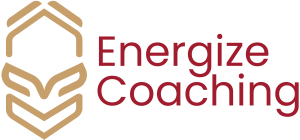 Energizecoaching